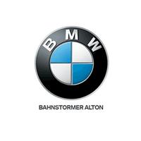 BMW Bahnstormer Alton Motorcycles