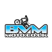 BVM Moto