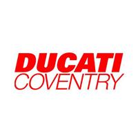 Ducati Coventry