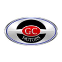 GC Motors