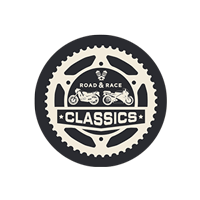 Road & Race Classics